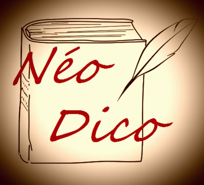NéoDico [Création collective] Badge_10