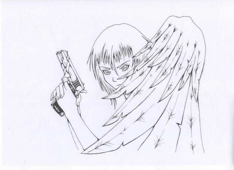 I nostri disegni personali - Pagina 2 Img60710