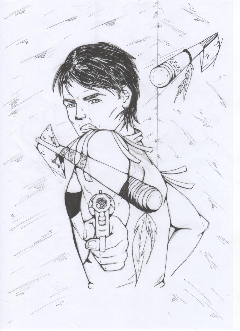 I nostri disegni personali - Pagina 2 Img61110