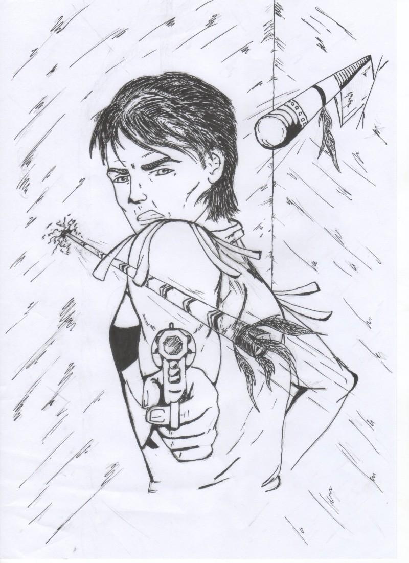 I nostri disegni personali - Pagina 2 Img61210