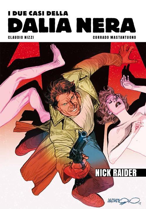 NICK RAIDER - Pagina 2 11214310