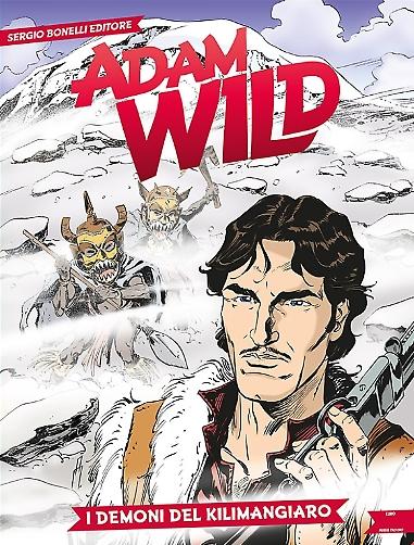 ADAM WILD - Pagina 6 Adam_a10