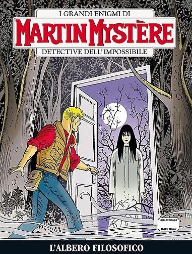 MARTIN MYSTERE - Pagina 2 Martin10