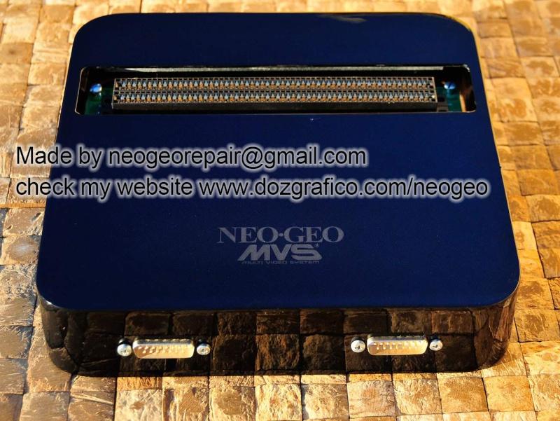 Consolisation très propre , mais très cher :-( - Page 2 Consol10