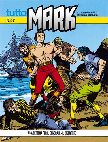 COMANDANTE MARK - Pagina 5 Tt_mar10