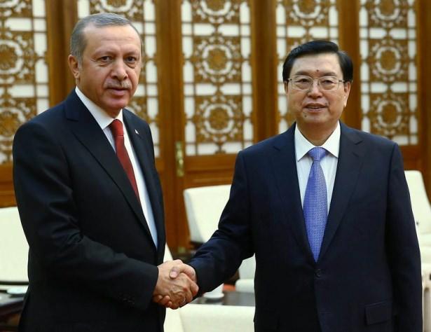 TURQUIE : Economie, politique, diplomatie... - Page 38 Noh2k_10