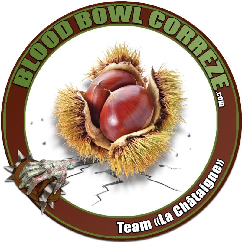 CRôC Bowl 2015 : Le Samedi 15 Août 2015 à Tulle (Corrèze) Logobb10
