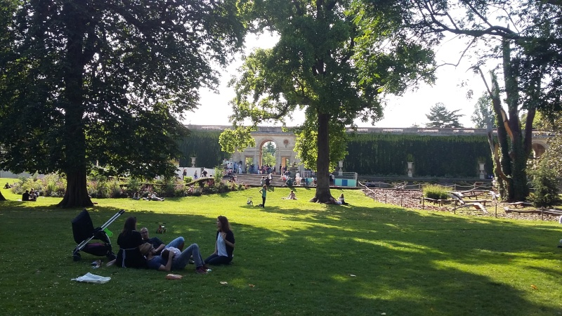 RDV Bordeaux Demain après midi Dimanche 04/07 au jardin public 2015-010