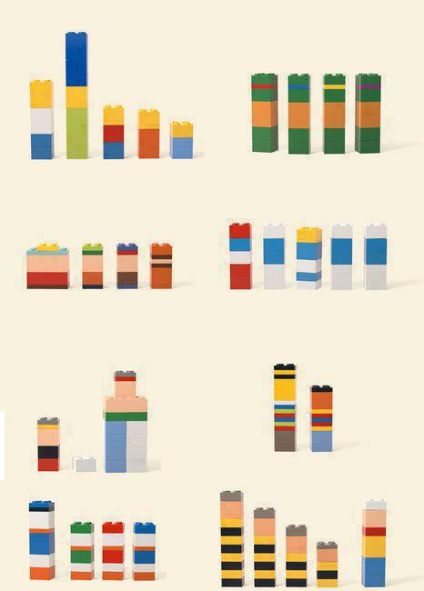 Enigmes en briques: leg godt! Cz3zr10