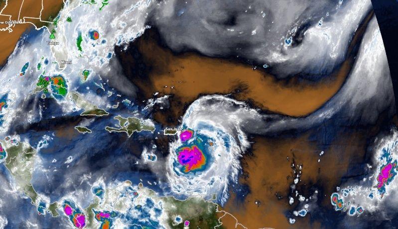 *BLOG* Tropical Storm Erika - Page 6 Erika_14
