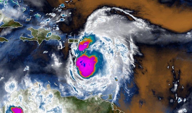 *BLOG* Tropical Storm Erika - Page 6 Erika_17