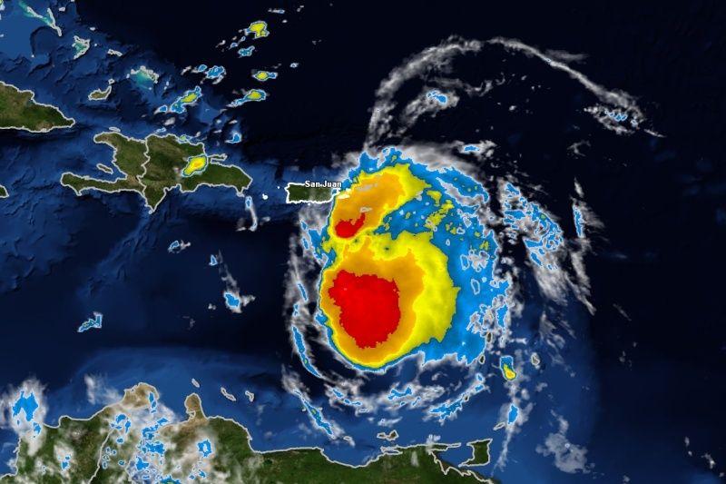 *BLOG* Tropical Storm Erika - Page 6 Erika_18