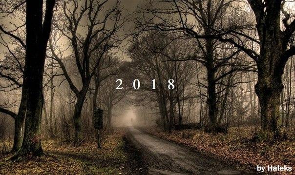 DayZ 2018 by Haleks  10fbmb10