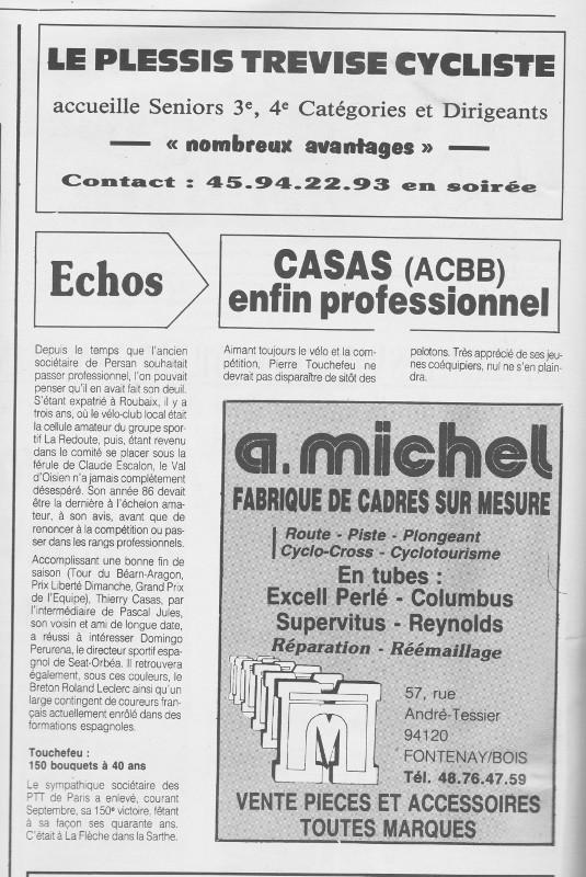 Coureurs et Clubs de février 1984 à décembre 1989 - Page 5 111_0010