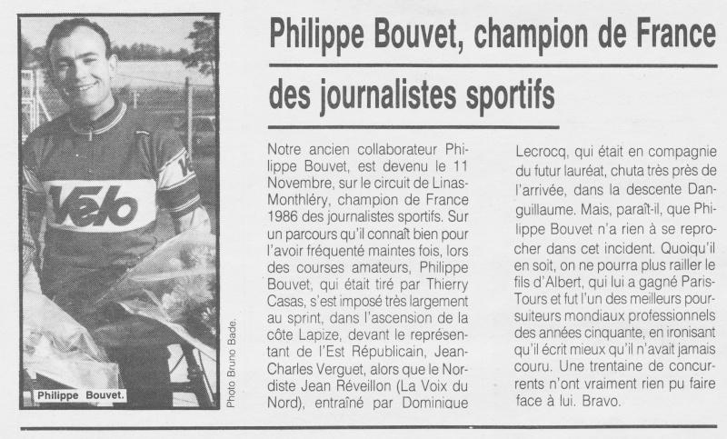 Coureurs et Clubs de février 1984 à décembre 1989 - Page 5 1_00117