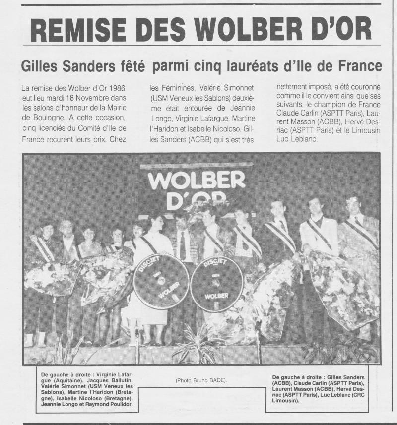 Coureurs et Clubs de février 1984 à décembre 1989 - Page 5 2_00111