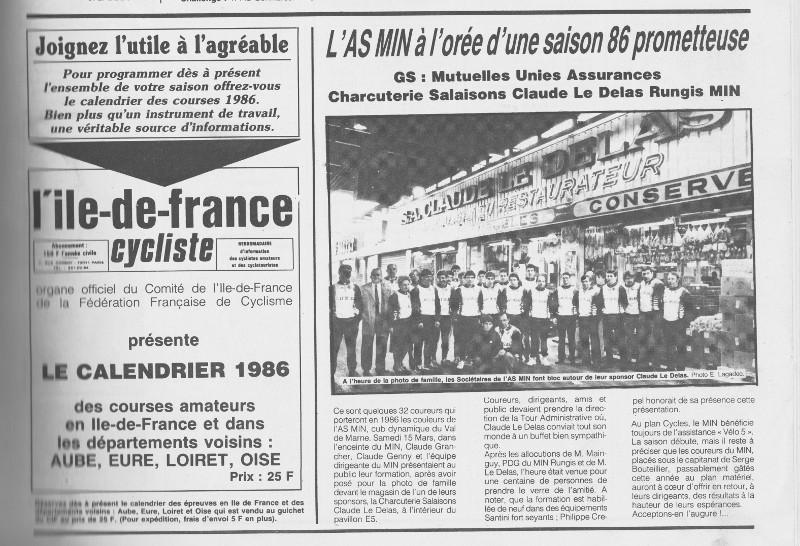 Coureurs et Clubs de février 1984 à décembre 1989 - Page 5 4_001_10