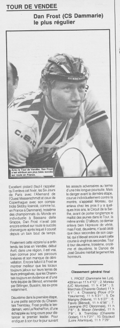 Coureurs et Clubs de février 1984 à décembre 1989 - Page 5 5_001_10