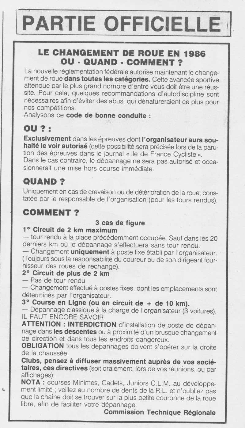 Coureurs et Clubs de février 1984 à décembre 1989 - Page 5 A1_00110