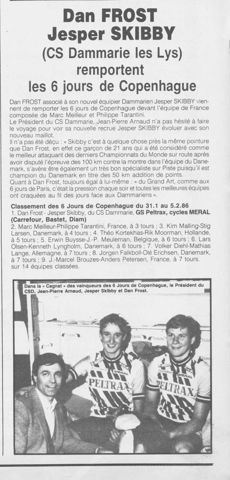 Coureurs et Clubs de février 1984 à décembre 1989 - Page 5 A2_00111