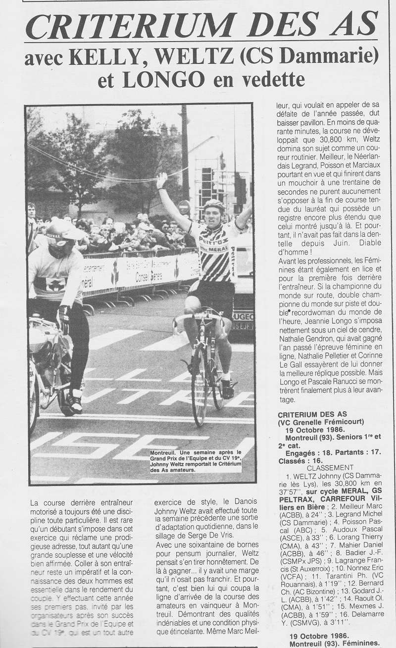Coureurs et Clubs de février 1984 à décembre 1989 - Page 5 As_00110