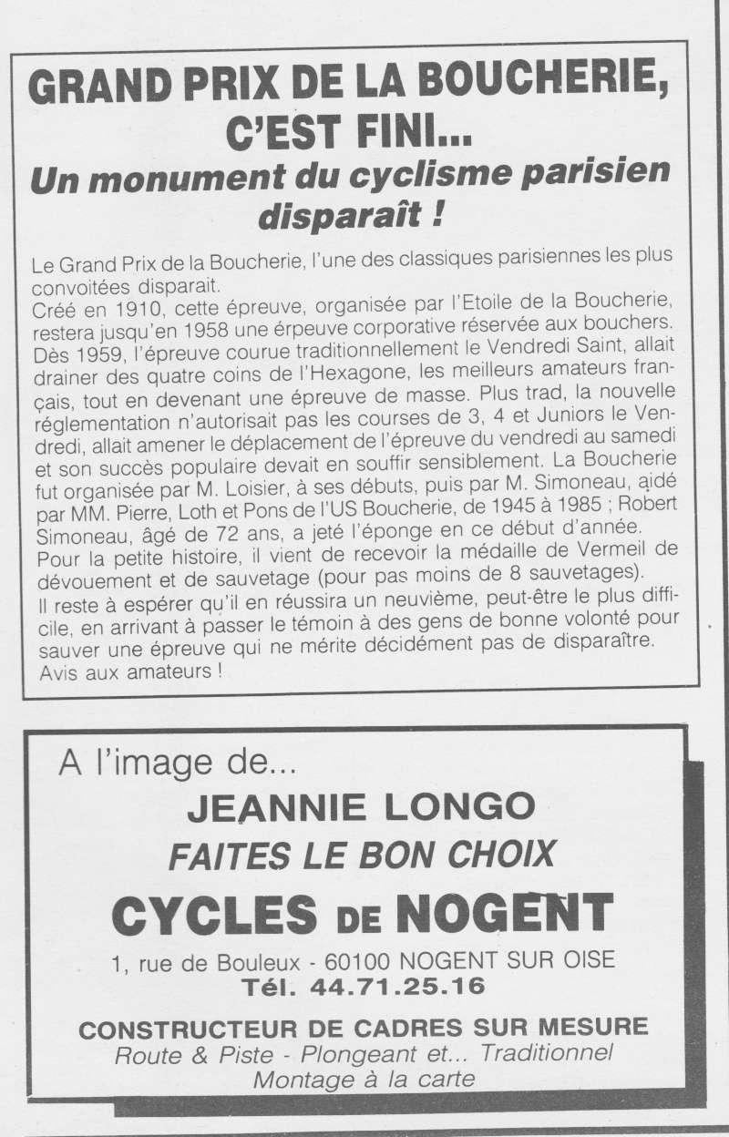 Coureurs et Clubs de février 1984 à décembre 1989 - Page 5 B_00110