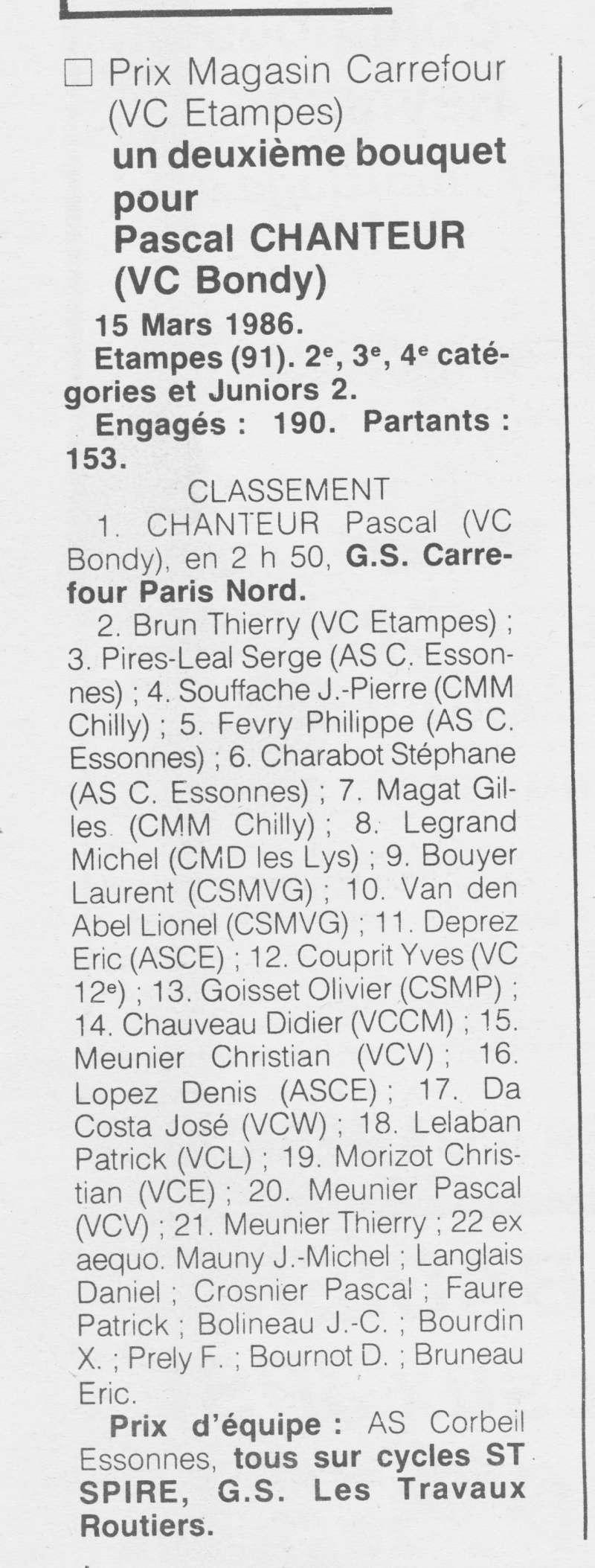 Coureurs et Clubs de février 1984 à décembre 1989 - Page 5 Ch_00110