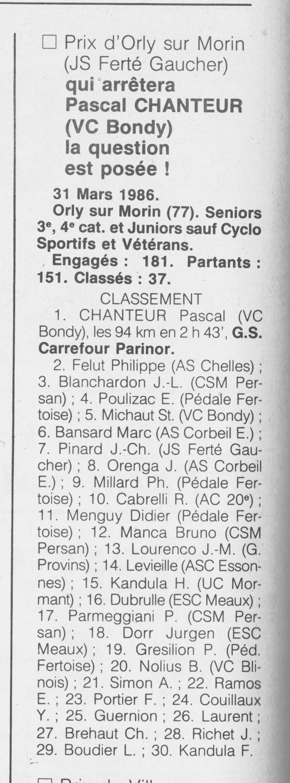 Coureurs et Clubs de février 1984 à décembre 1989 - Page 5 Ch_00210