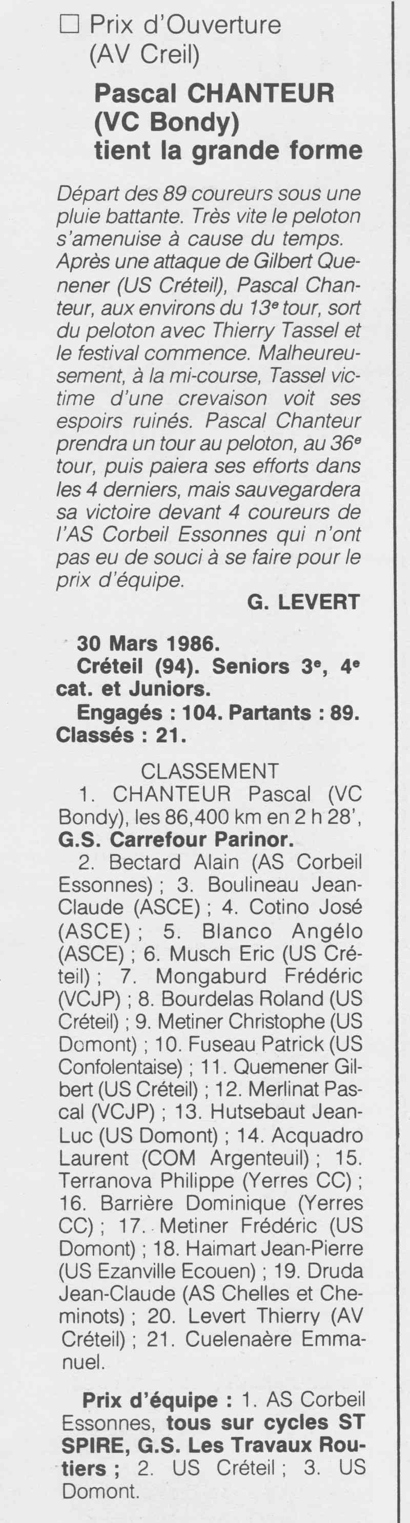 Coureurs et Clubs de février 1984 à décembre 1989 - Page 5 Ch_00310