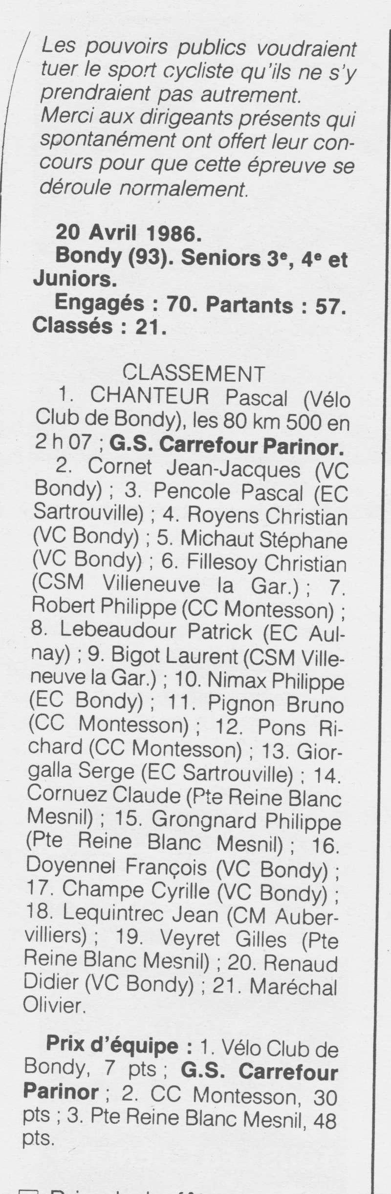 Coureurs et Clubs de février 1984 à décembre 1989 - Page 5 Ch_00510