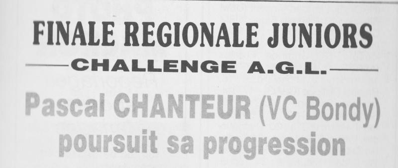 Coureurs et Clubs de février 1984 à décembre 1989 - Page 5 Ch_00611