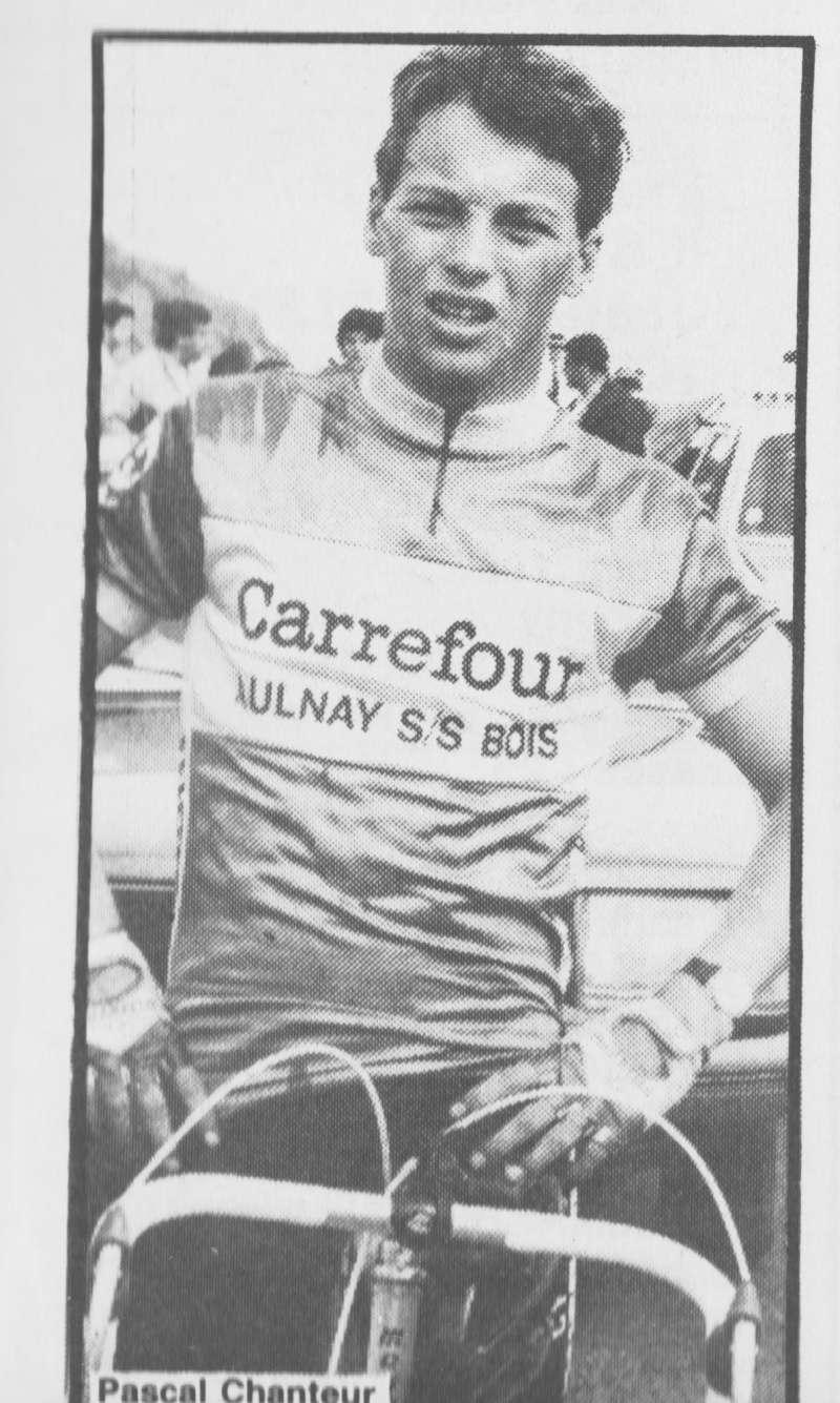 Coureurs et Clubs de février 1984 à décembre 1989 - Page 5 Ch_00710