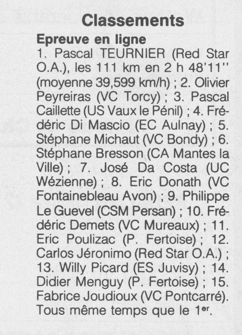 Coureurs et Clubs de février 1984 à décembre 1989 - Page 5 Ch_01010