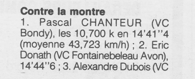 Coureurs et Clubs de février 1984 à décembre 1989 - Page 5 Ch_01111