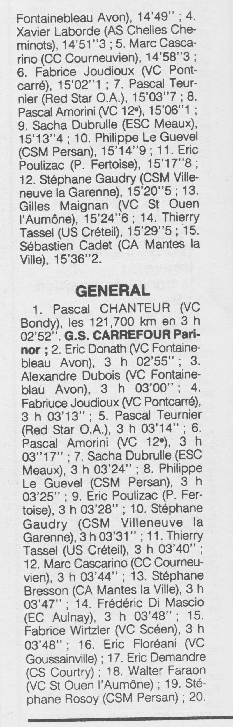 Coureurs et Clubs de février 1984 à décembre 1989 - Page 5 Ch_01210