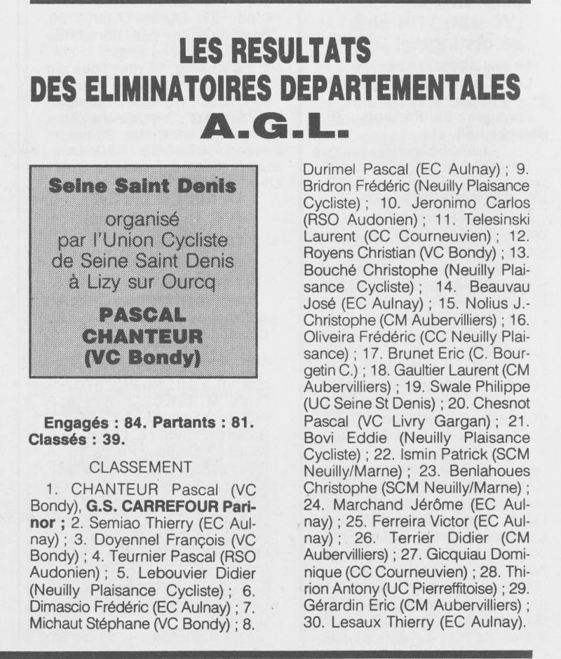 Coureurs et Clubs de février 1984 à décembre 1989 - Page 5 Ch_01410