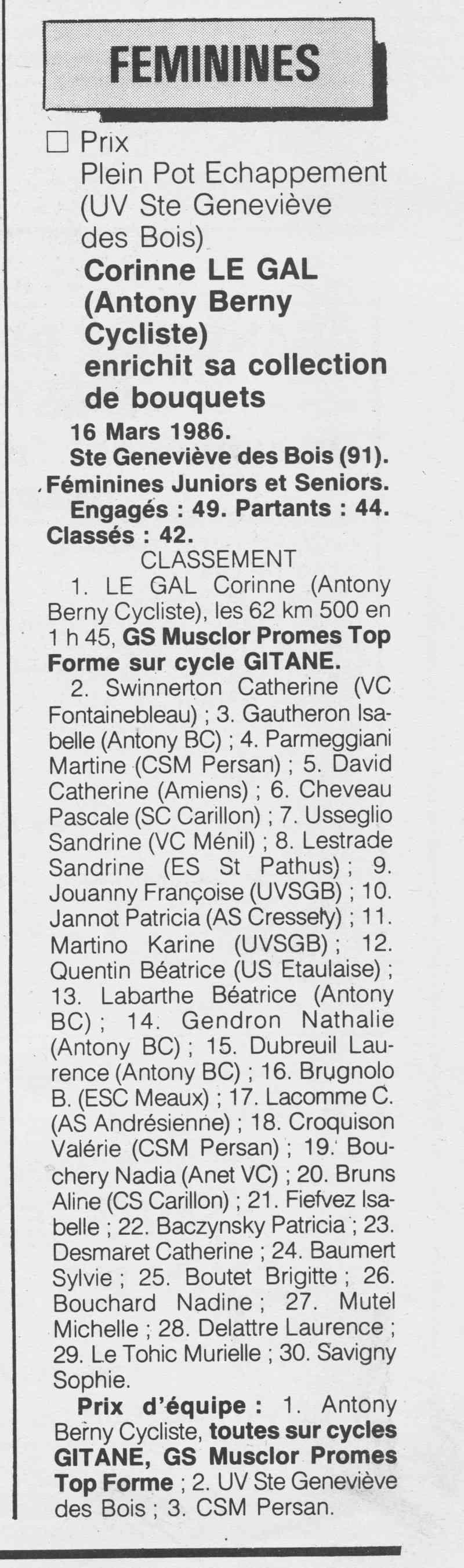Coureurs et Clubs de février 1984 à décembre 1989 - Page 5 F1_00110