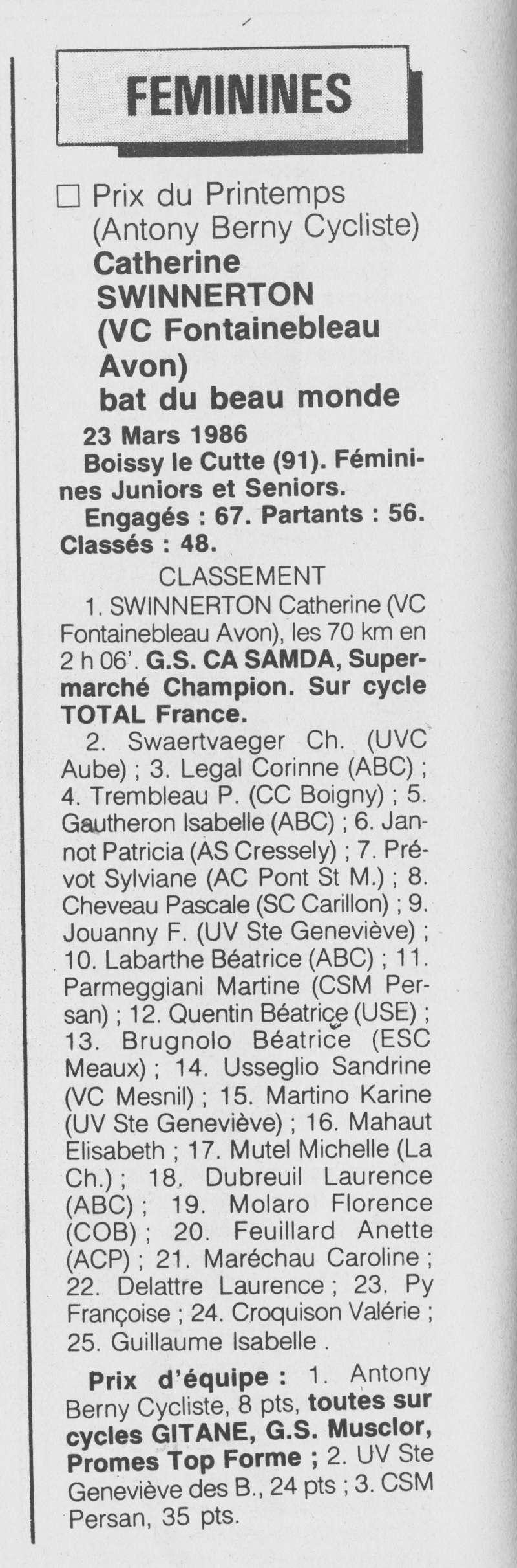 Coureurs et Clubs de février 1984 à décembre 1989 - Page 5 F2_00110