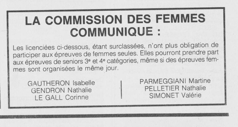 Coureurs et Clubs de février 1984 à décembre 1989 - Page 5 F3_00110