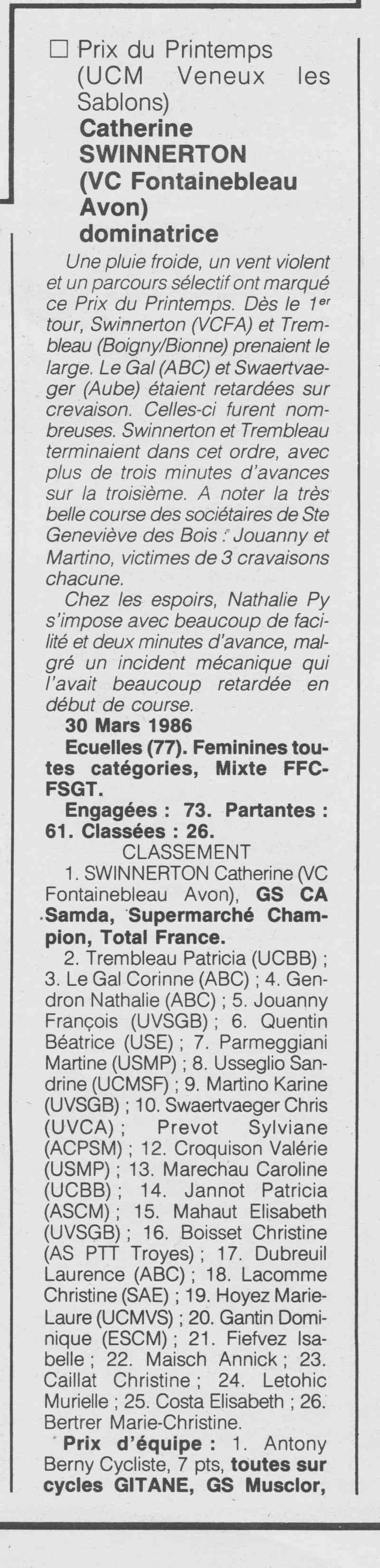 Coureurs et Clubs de février 1984 à décembre 1989 - Page 5 F4_00110