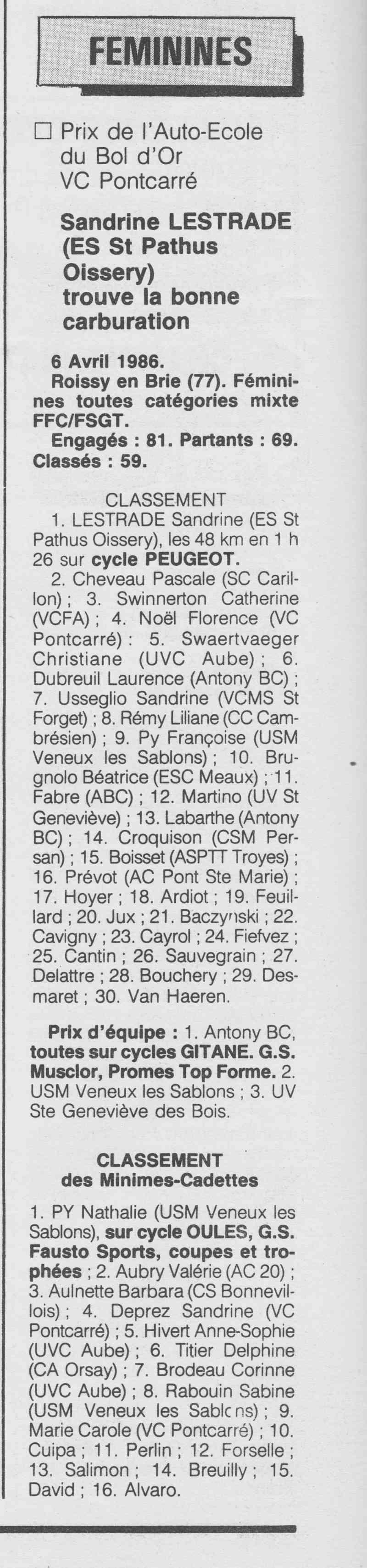 Coureurs et Clubs de février 1984 à décembre 1989 - Page 5 F5_00110