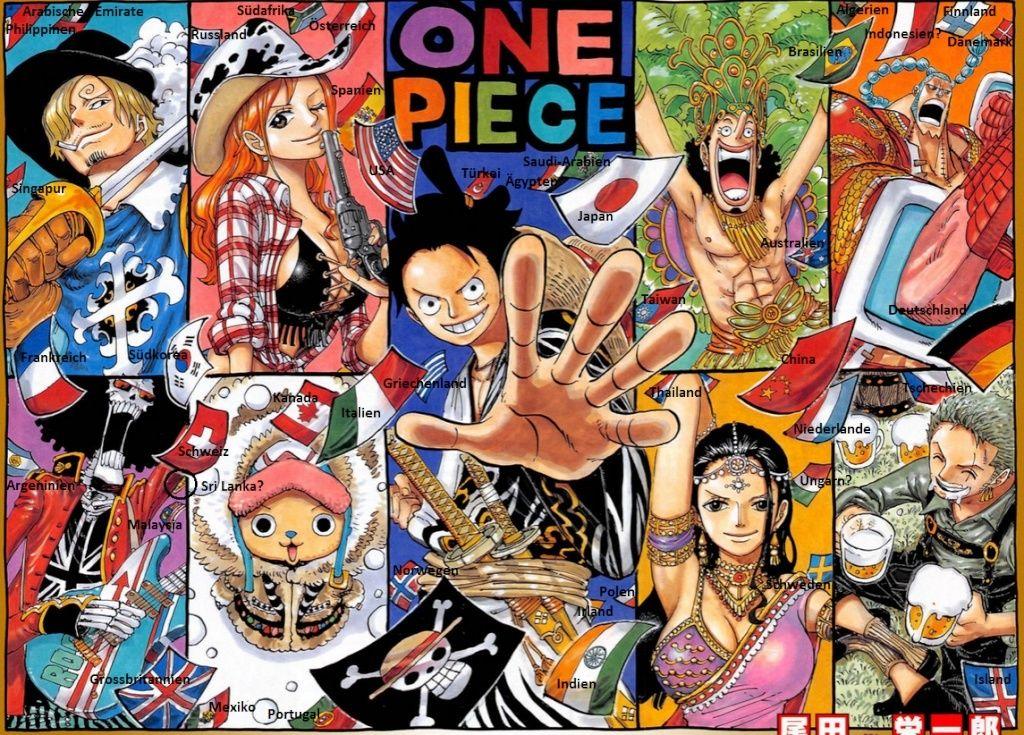 One Piece Kapitel 790: Himmel und Erde - Seite 3 Flagge12