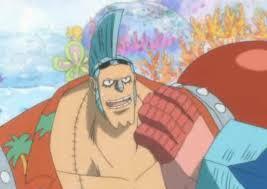 Alles nur geklaut... (Bekannte Motive & Inspirationen in One Piece) Index10