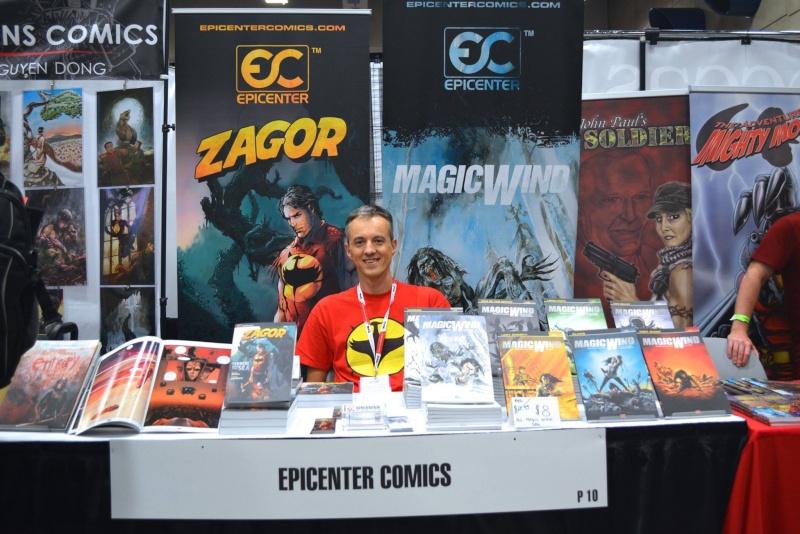 Zagor - edizione americana della Epicenter Comics - Pagina 6 Epicen10