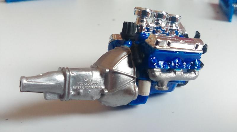Pontiac GTO 66' Imag0112