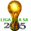 MUNDIAL 2015 SA