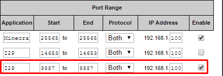 How To Setup I2P on Windows Screen28