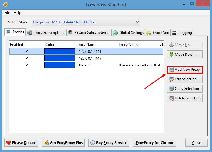 How To Setup I2P on Windows Screen29