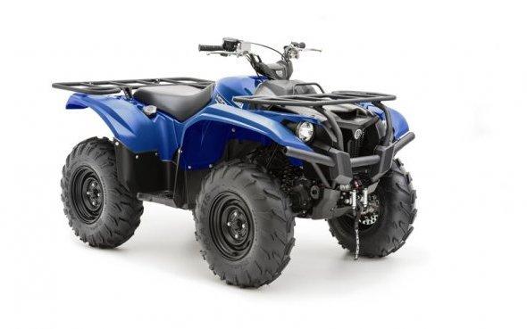 Yamaha Kodiac 700 2016 9eb7c710