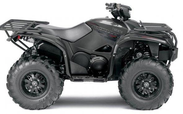 Yamaha Kodiac 700 2016 F74b8310